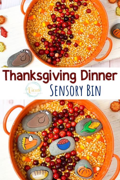 thanksgiving-sensory-bin.png