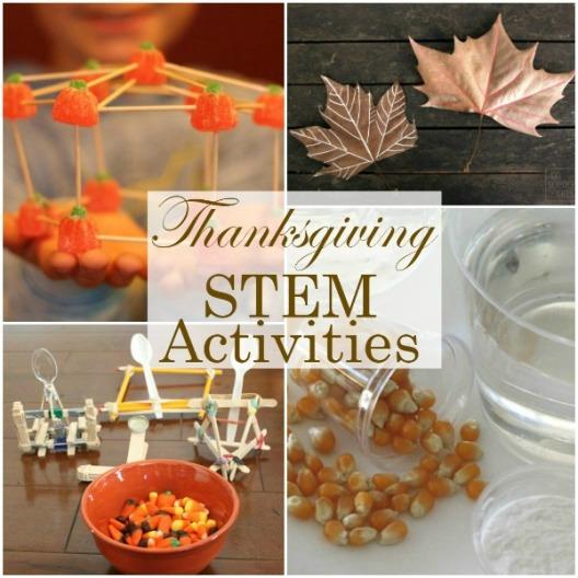 Thanksgiving-STEM-Activities-feature.jpg