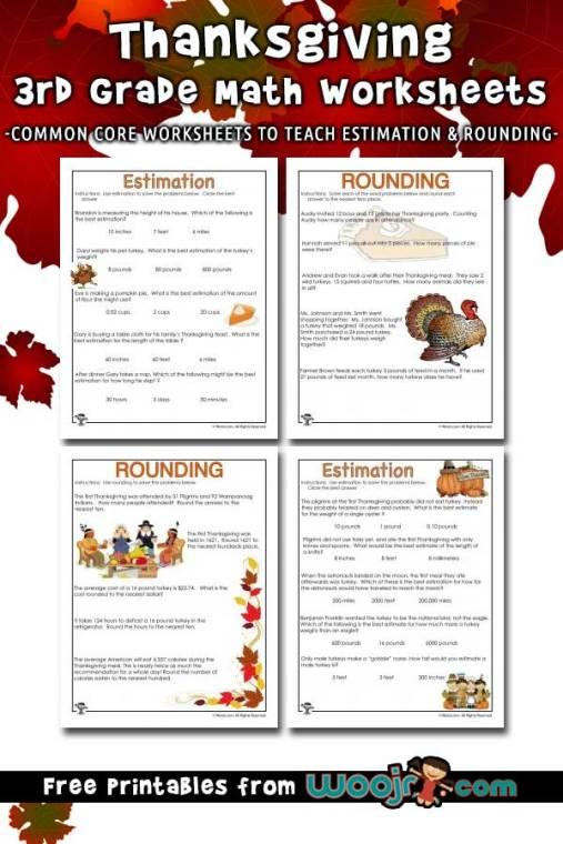 thanksgiving-word-problems.jpg