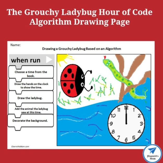 The-Grouchy-Ladybug-Hour-of-Code-Algorithm-Drawing-Page.jpg