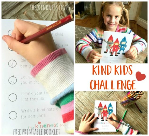 The-Kindness-Elves-Kind-Kids-Challenge.jpg