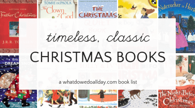 timeless-christmas-books.png