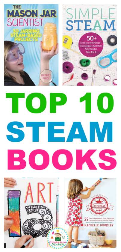 top-steam-book.png