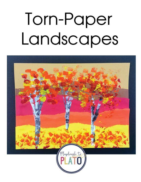 Torn-Paper-Landscapes.jpg