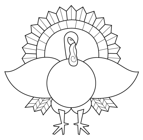 Turkey-coloring-blank.jpg