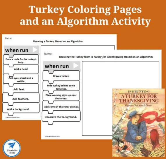 Turkey-Coloring-Pages-and-an-Algorithm-Activity.jpg