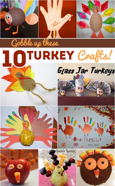 turkey-crafts.jpg