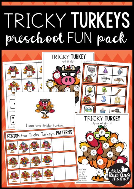 Turkey-Preschool-Pack-Tricky-Turkeys.png