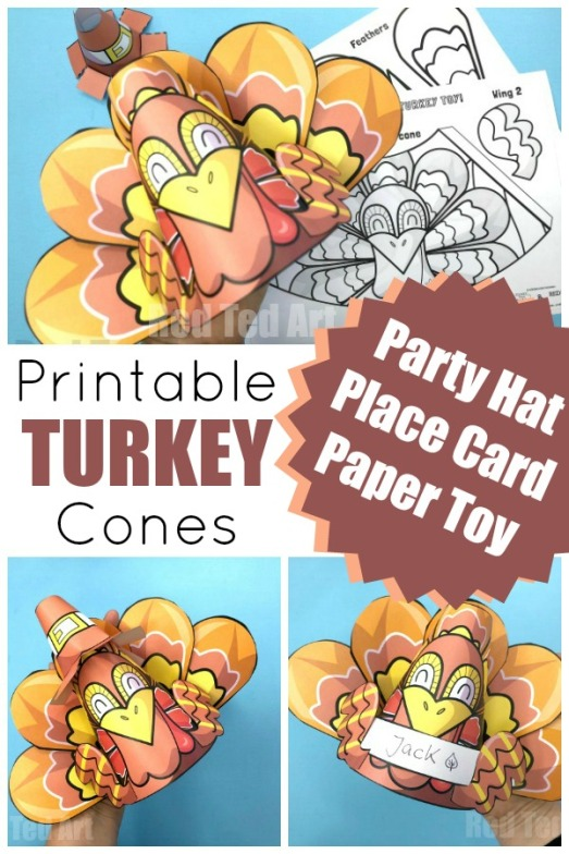 turkey-printables.jpg
