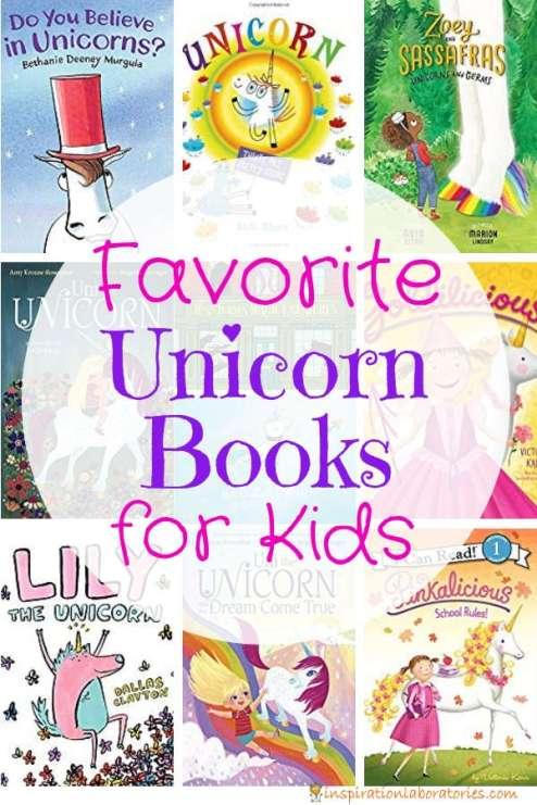 Unicorn-Books.jpg
