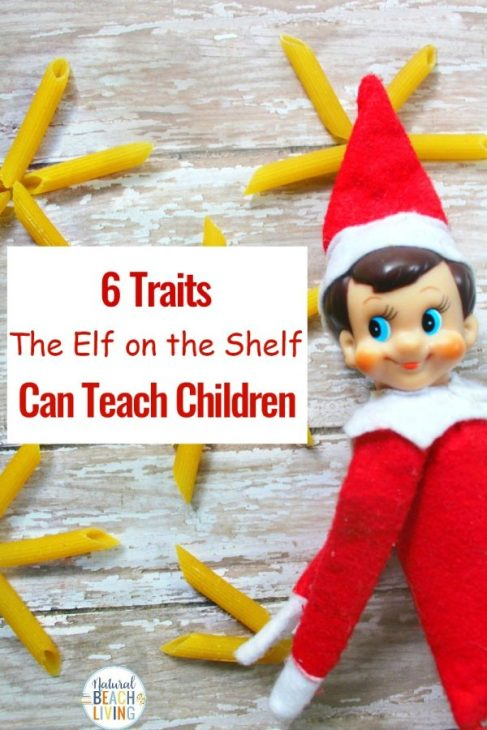what-the-elf-on-the-shelf-can-teach-children.jpg