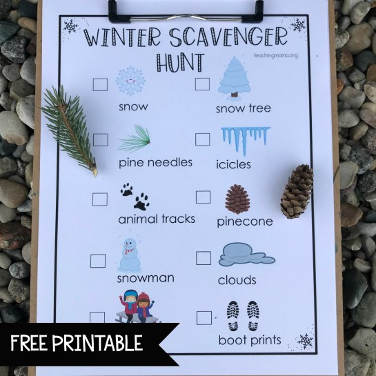 WINTER-SCAVENGER-HUNT-MAIN.jpg