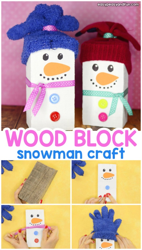 Wood-Block-Snowman-Craft-for-Kids.jpg