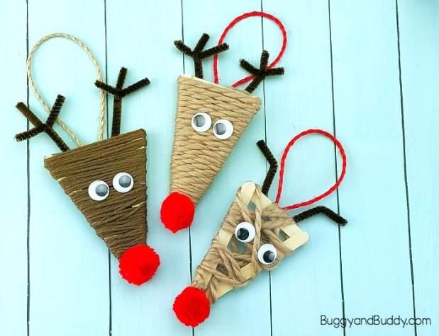 Yarn Wrapped reindeer.jpg