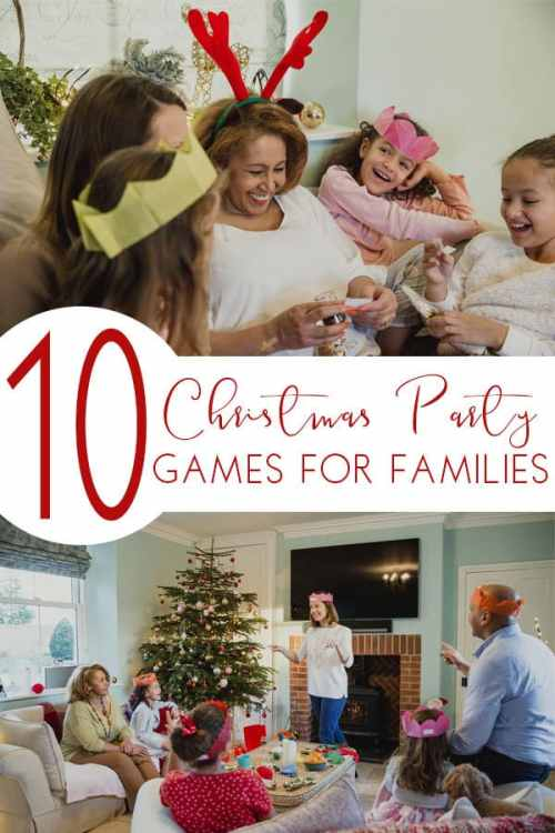10-Christmas-Party-Games-for-Families.jpg