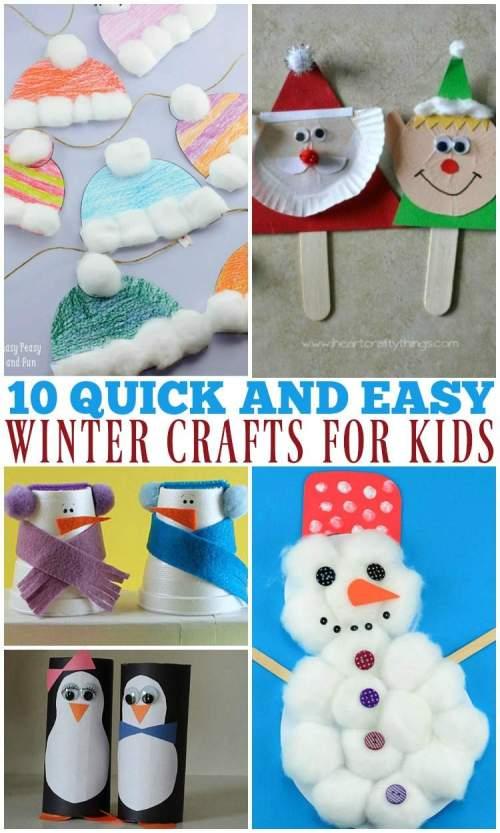 10-quick-easy-winter-crafts-kids.jpg