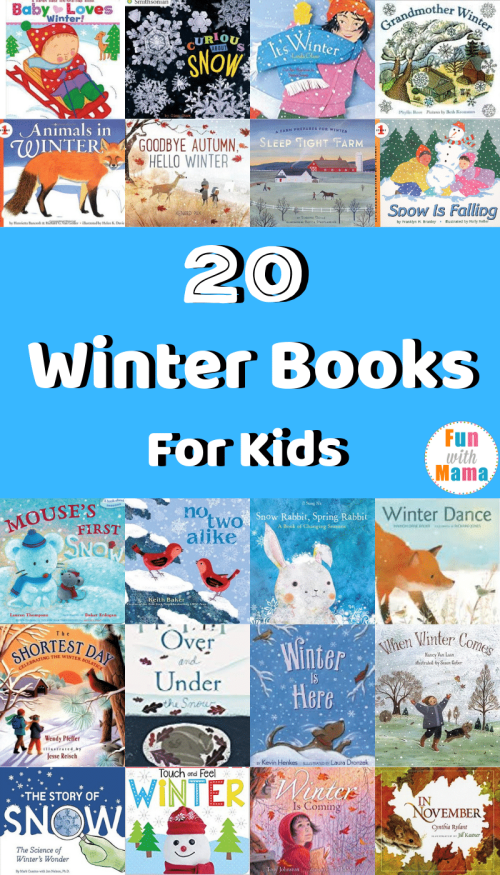 20-Winter-Books-for-Kids-Pin.png