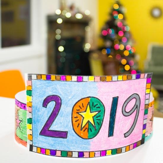 2019 New Years Crowns (1 of 1)-5.jpg
