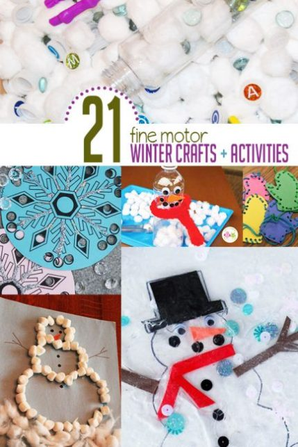21-winter-crafts-for-fine-motor-feature-433x650.jpg