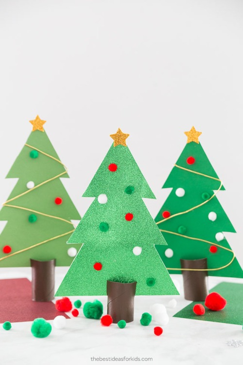 3D-Christmas-Tree-Craft-with-Template.jpg