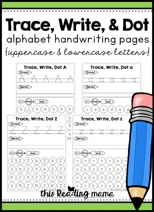 Alphabet-Handwriting-Pages-Trace-Write-.png