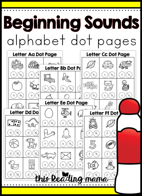 Beginning-Sounds-Alphabet-Dot-Pages-NO-PREP.png