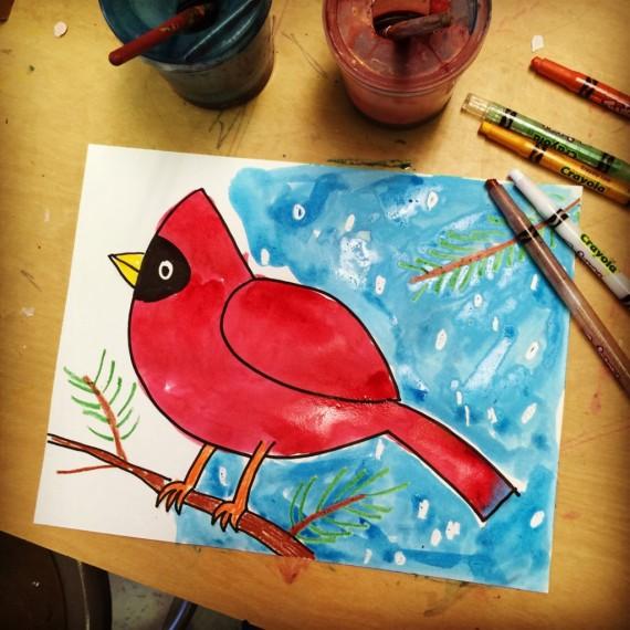 Cardinal-1024x1024.jpg