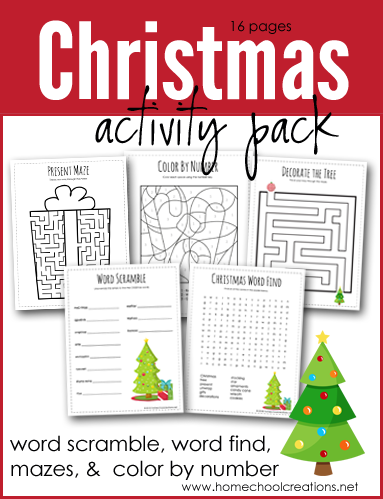 Christmas-Activity-Pack-from-Homeschool-Creations.png