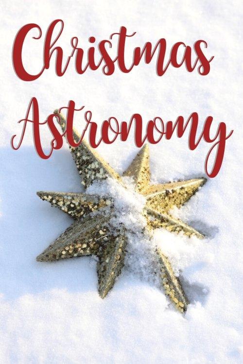 Christmas-Astronomy.jpg