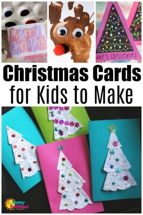 Christmas-Cards-for-Kids-to-Make-copy.jpg