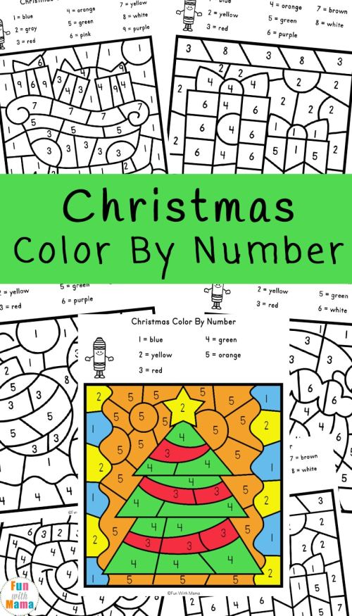 Christmas-Color-By-Number.jpg