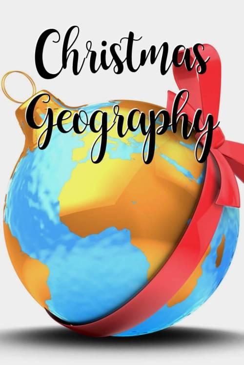 Christmas-Geography.jpg