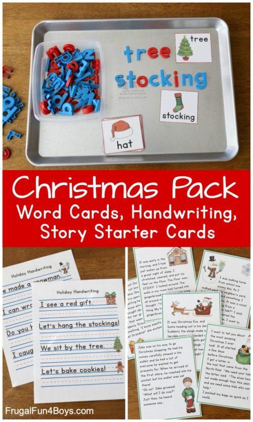 Christmas-Language-Pack.jpg