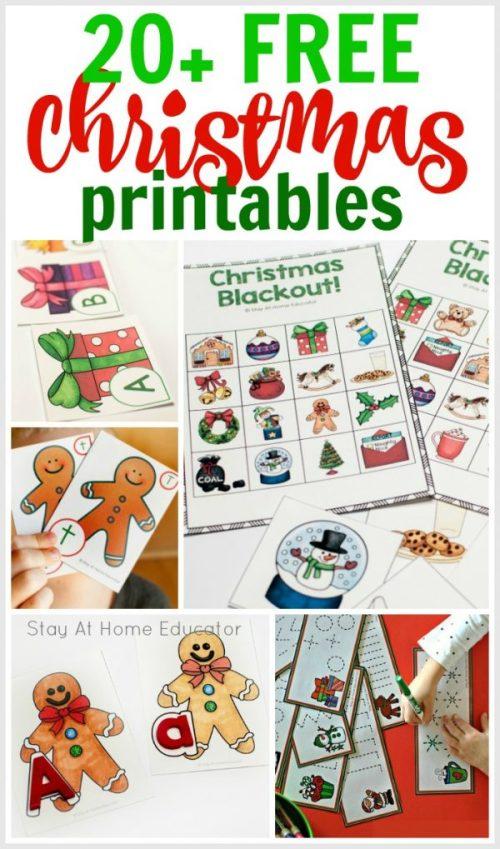 Christmas-Printable-Activities-for-Preschoolers-600x1019.jpg