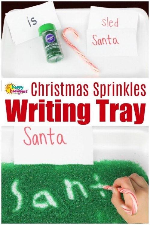 Christmas-Sprinkles-Writing-Tray-for-Preschoolers.jpg