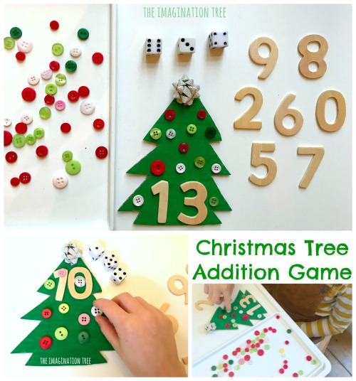 Christmas-Tree-Addition-Game-Dice.jpg