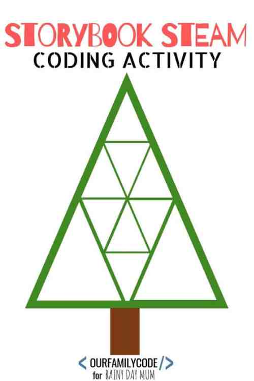 Christmas-Tree-Decorating-Algorithms-Storybook-Coding-Activity.jpg