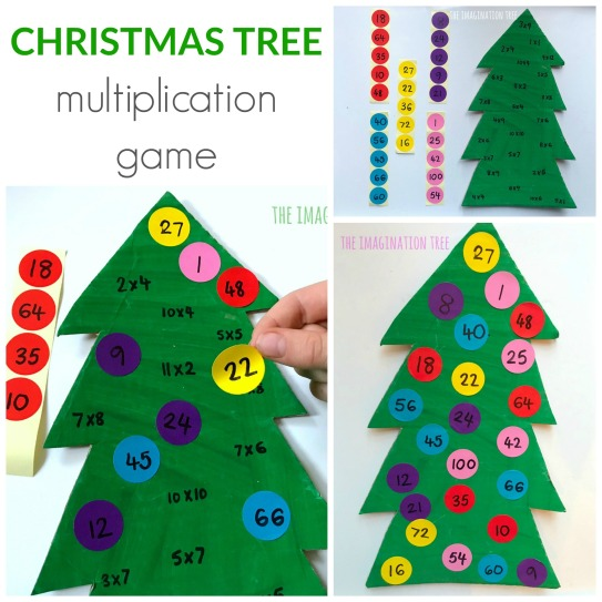 Christmas-Tree-Multiplication-Game-Activity.jpg