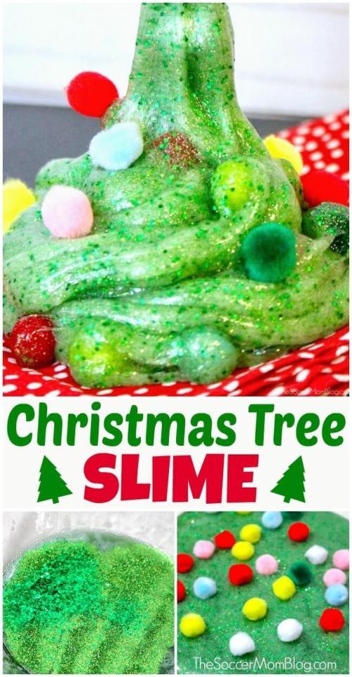 Christmas-Tree-Slime-Pin.jpg