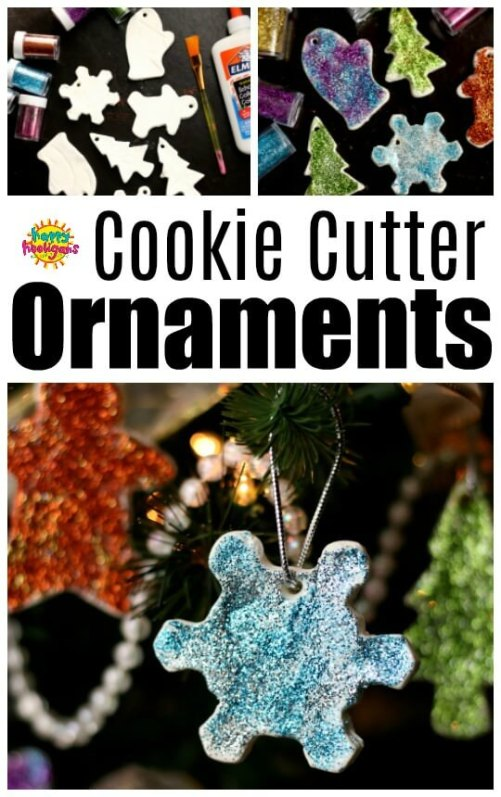 Clay-Dough-Cookie-Cutter-Ornament-Kids-Christmas.jpg
