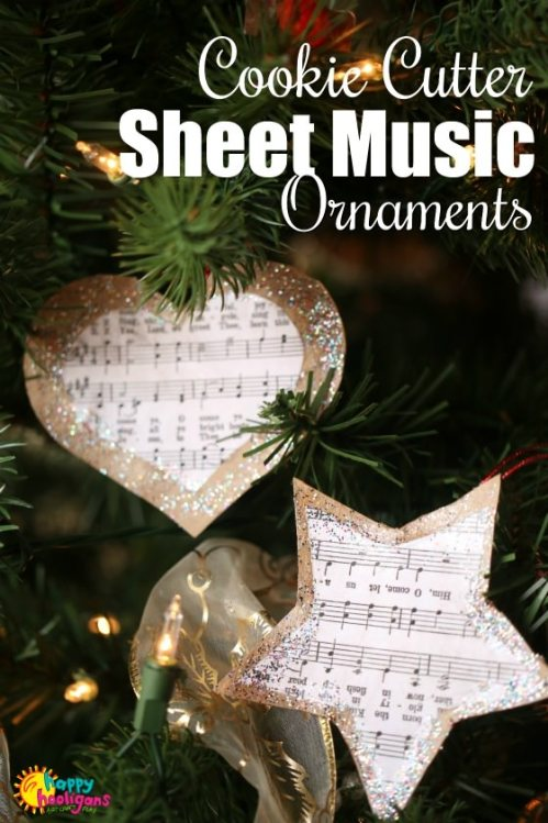 Cookie-Cutter-Sheet-Music-Ornaments-for-Kids-to-Make.jpg