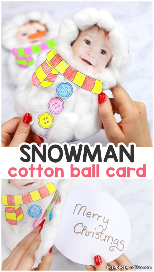 Cotton-Ball-Snowman-Craft-for-Kids-With-Printable-Template.jpg