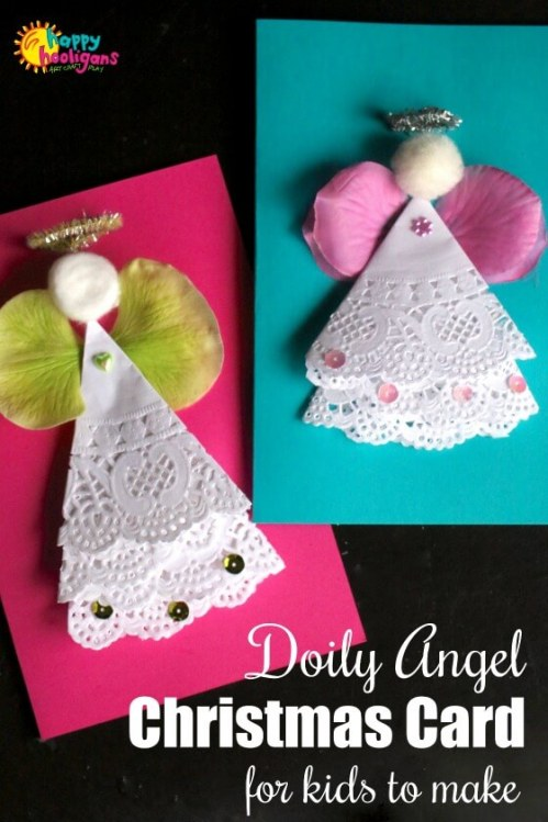 Doily-Angel-Christmas-Card-Craft-for-Kids.jpg