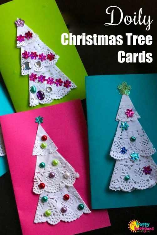 Doily-Christmas-Tree-Cards-for-Kids-to-Make-.jpg