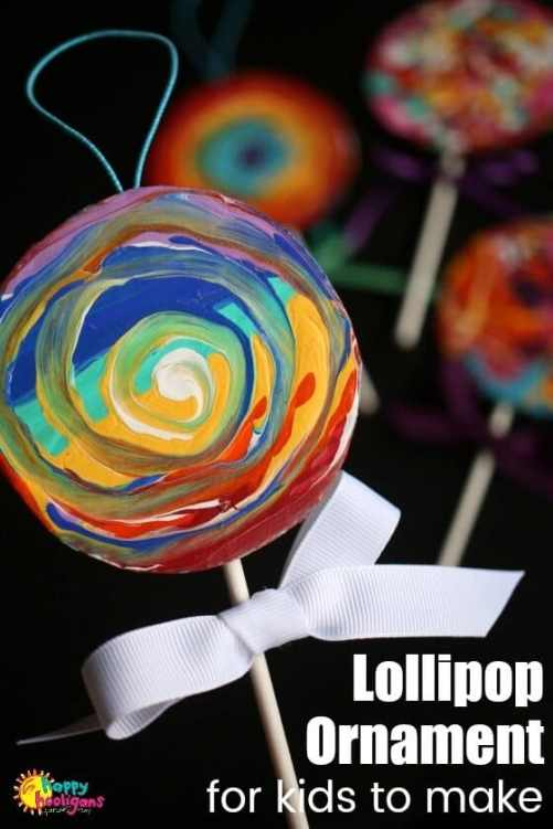 Easy-Lollipop-Ornament-for-Kids.jpg