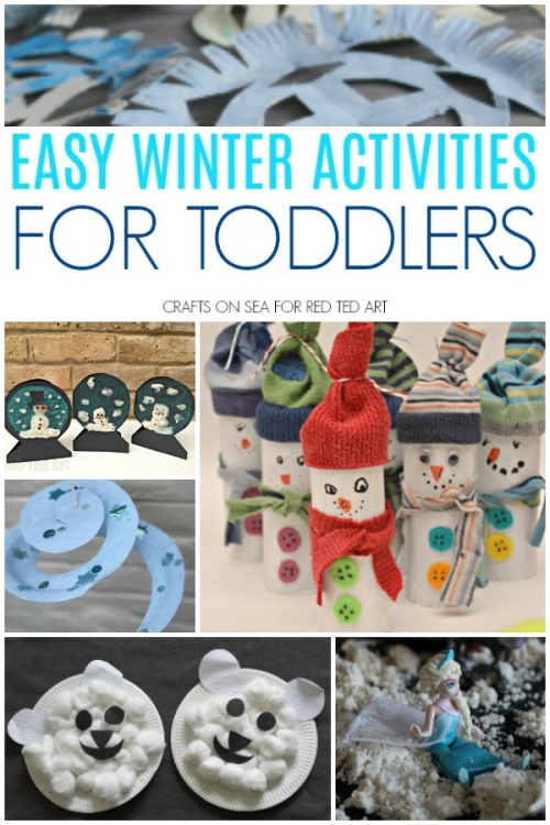 Easy-Winter-Activities-for-Toddlers.jpg