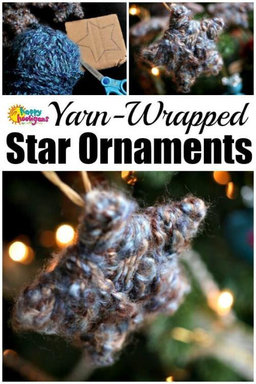 Easy-Yarn-Wrapped-Star-Ornaments-for-Kids-copy.jpg