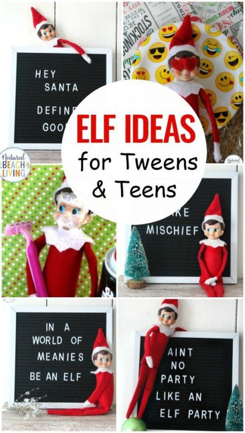 Elf-on-the-Shelf-Ideas-for-Teens-final.jpg