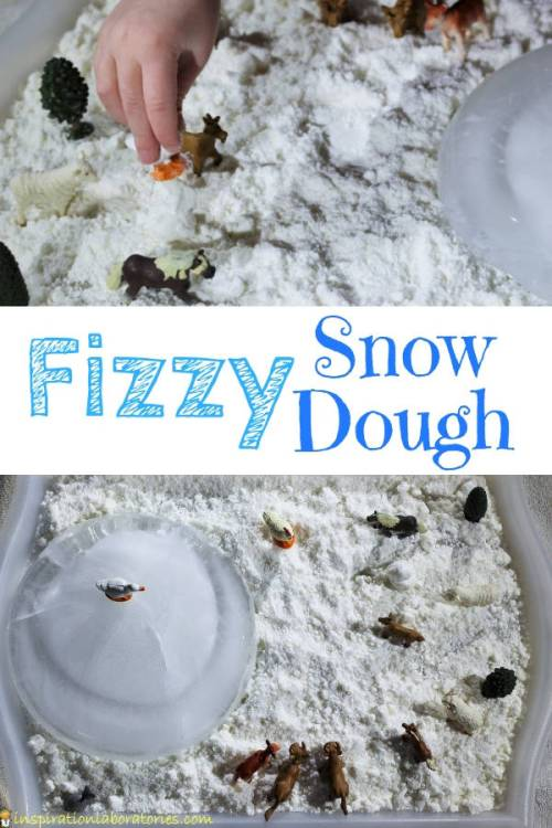 Fizzy-Snow-Dough0
