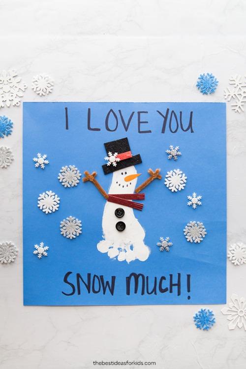 Footprint-Snowman-Craft.jpg